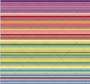 11-colorful-stripes-seamless-vectorpattern_Creative-Nerds2