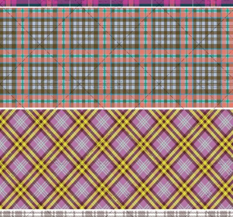 2plaid-seamless-vector-pattern_set_Creative-Nerds
