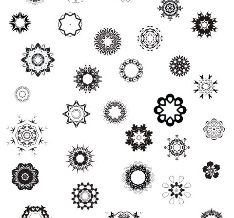 80-abstract-decorative-vectors