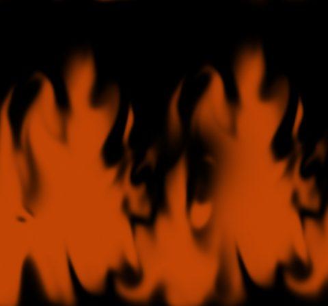 fire-flames-brush-setArtboard 1