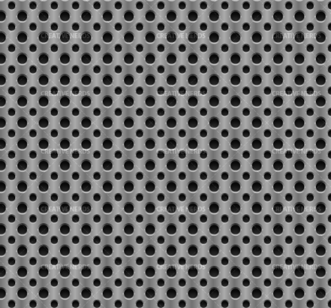 metal-watermarked-pattern