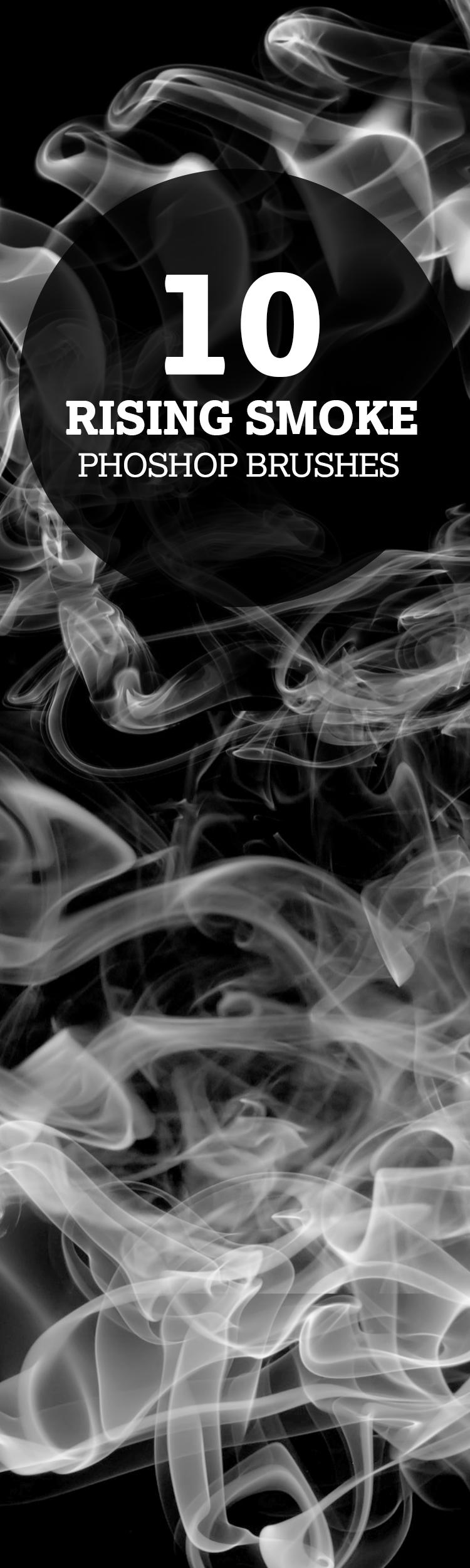 rising-smoke-photoshop-brush-set_Creative-Nerds
