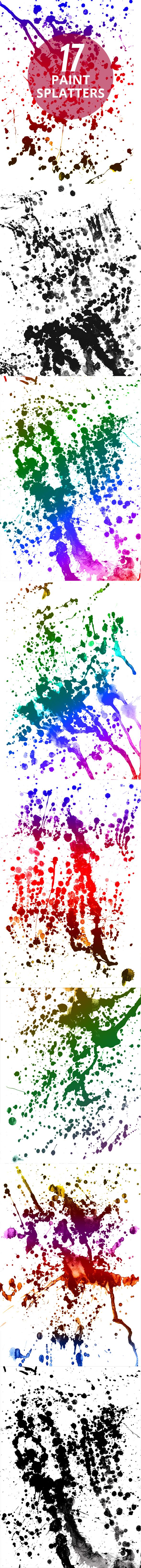 17-paint-splatter-brushes
