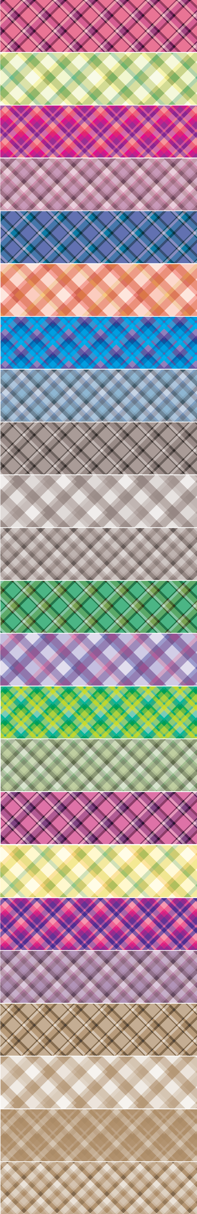 colorful-diagonal-stripes-seamless-vector-pattern