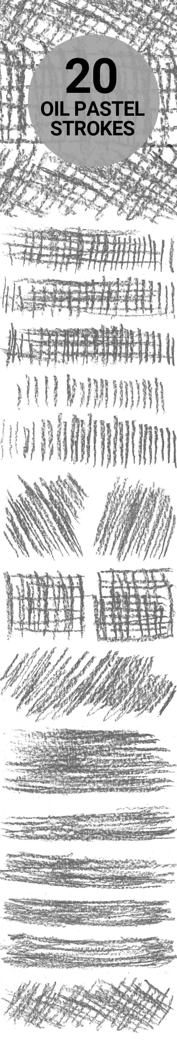 oil-pastel-strokes-large
